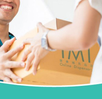 Be well this holiday season at IMI - Integrated Medicine Institute