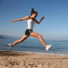 Hannah Kremer - HK Fitness