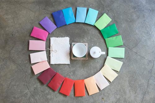 Tea Meditation Made Easy at Luxe Nova Lifestyle Studio