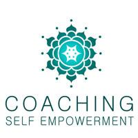 Self-Empowerment Seminar