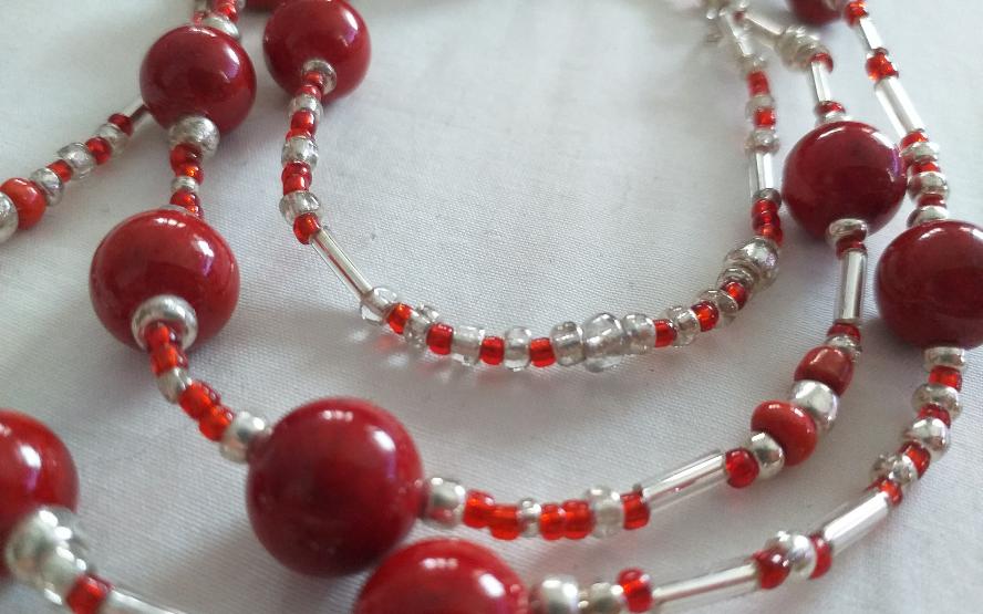 Zen gems -- a love story