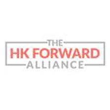 The Forward Alliance