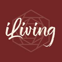 i-Living Wellness Centre