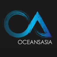 Oceans Asia
