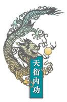 Tian Yan Nei Gong Centre