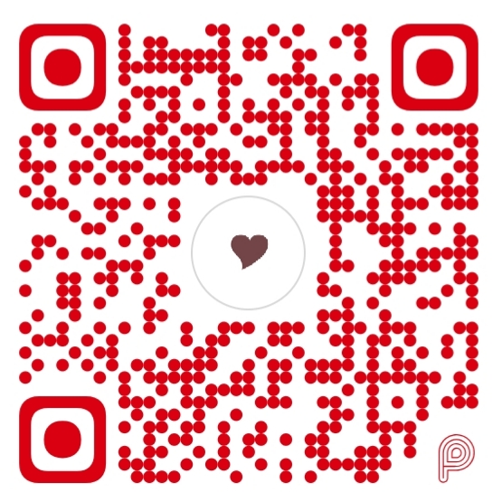 Scan me to PayMe