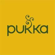 Pukka Herbs HK