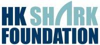 HK Shark Foundation
